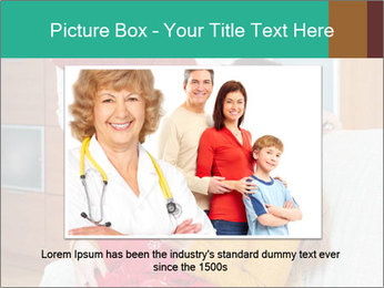 0000086895 PowerPoint Template - Slide 15