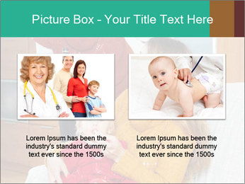 0000086895 PowerPoint Template - Slide 18