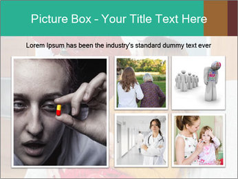 0000086895 PowerPoint Template - Slide 19