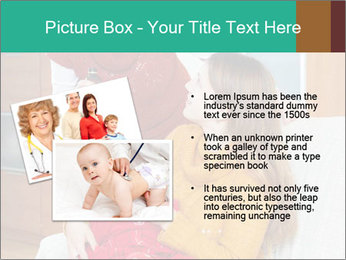 0000086895 PowerPoint Template - Slide 20