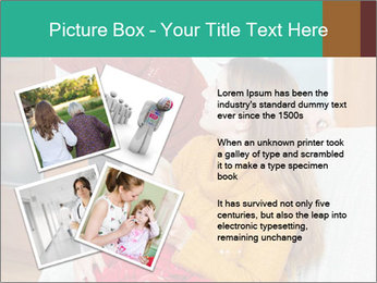0000086895 PowerPoint Template - Slide 23