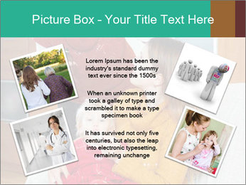 0000086895 PowerPoint Template - Slide 24