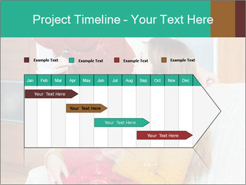 0000086895 PowerPoint Template - Slide 25