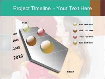 0000086895 PowerPoint Template - Slide 26