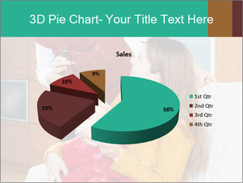 0000086895 PowerPoint Template - Slide 35
