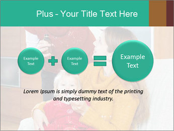0000086895 PowerPoint Template - Slide 75