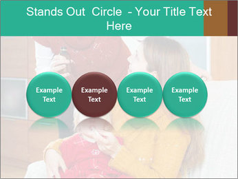 0000086895 PowerPoint Template - Slide 76