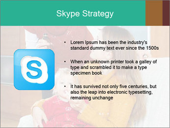 0000086895 PowerPoint Template - Slide 8
