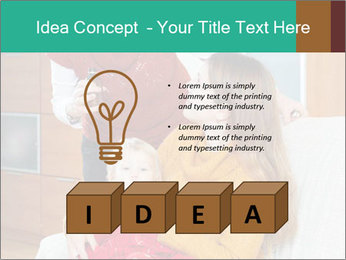 0000086895 PowerPoint Template - Slide 80