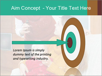 0000086895 PowerPoint Template - Slide 83