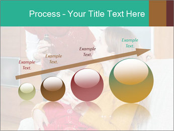 0000086895 PowerPoint Template - Slide 87