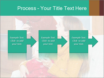 0000086895 PowerPoint Template - Slide 88