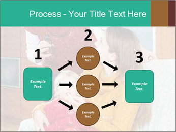 0000086895 PowerPoint Template - Slide 92