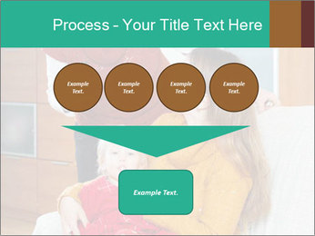 0000086895 PowerPoint Template - Slide 93