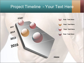 0000086896 PowerPoint Template - Slide 26