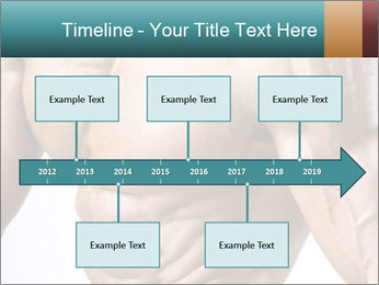 0000086896 PowerPoint Template - Slide 28