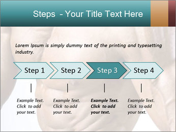0000086896 PowerPoint Template - Slide 4