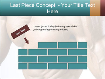 0000086896 PowerPoint Template - Slide 46