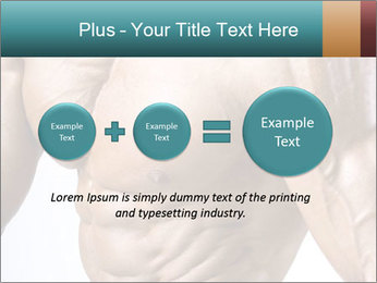 0000086896 PowerPoint Template - Slide 75