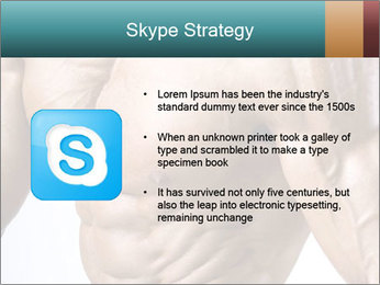 0000086896 PowerPoint Template - Slide 8