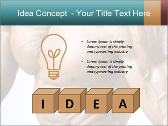 0000086896 PowerPoint Template - Slide 80