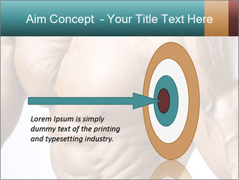 0000086896 PowerPoint Template - Slide 83