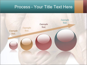 0000086896 PowerPoint Template - Slide 87