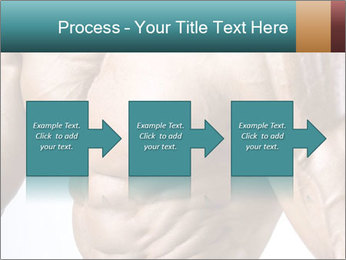 0000086896 PowerPoint Template - Slide 88