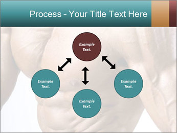 0000086896 PowerPoint Template - Slide 91