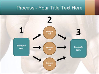 0000086896 PowerPoint Template - Slide 92