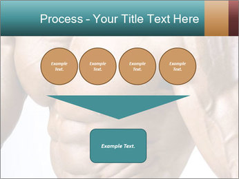 0000086896 PowerPoint Template - Slide 93