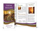 0000086897 Brochure Templates
