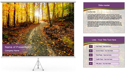 0000086897 PowerPoint Template