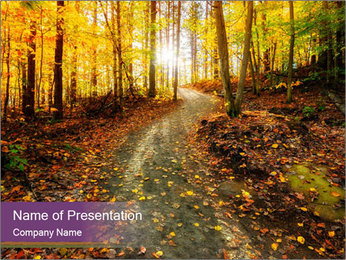 0000086897 PowerPoint Template - Slide 1