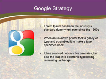 0000086897 PowerPoint Template - Slide 10