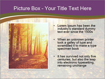 0000086897 PowerPoint Templates - Slide 13