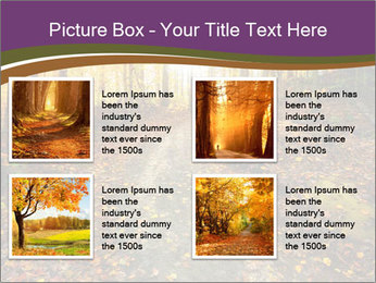 0000086897 PowerPoint Template - Slide 14
