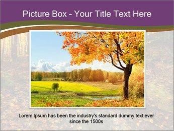 0000086897 PowerPoint Template - Slide 15