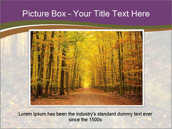 0000086897 PowerPoint Template - Slide 16