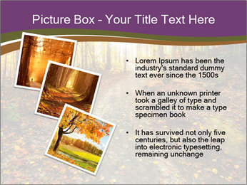 0000086897 PowerPoint Template - Slide 17