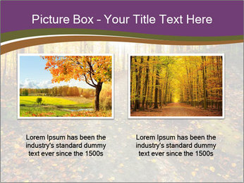 0000086897 PowerPoint Template - Slide 18