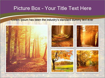0000086897 PowerPoint Template - Slide 19
