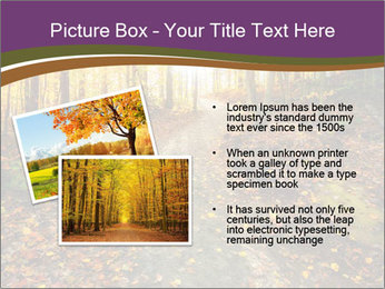 0000086897 PowerPoint Templates - Slide 20