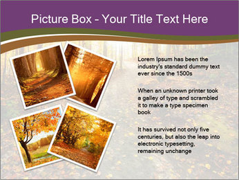 0000086897 PowerPoint Template - Slide 23