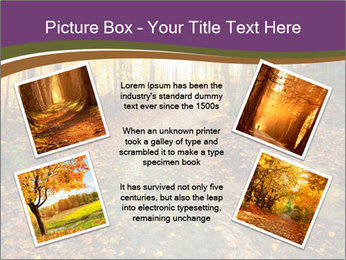 0000086897 PowerPoint Template - Slide 24