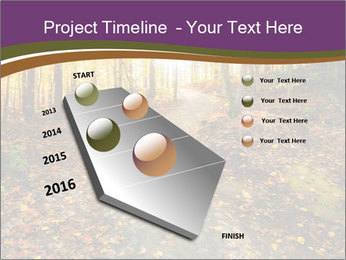 0000086897 PowerPoint Template - Slide 26