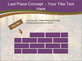 0000086897 PowerPoint Template - Slide 46