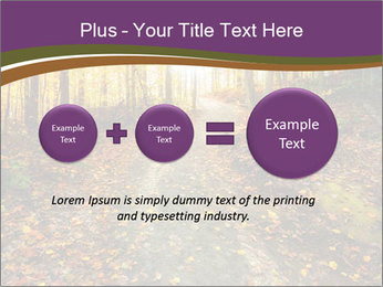 0000086897 PowerPoint Template - Slide 75