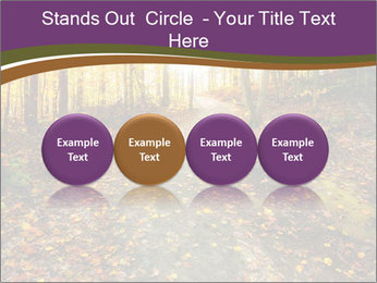 0000086897 PowerPoint Template - Slide 76