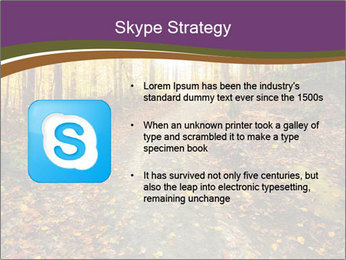 0000086897 PowerPoint Template - Slide 8
